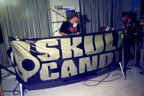 jamelsundoo skullcandy23415308_1